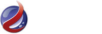 World Projects South Pacific
